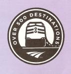 destinations-logo2