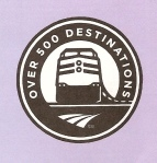 destinations-logo2
