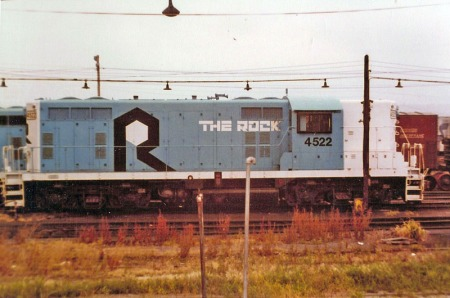 RI005