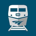 Amtrak 4