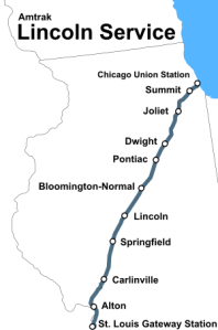 300px-Lincoln_Service_map.svg