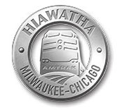 Amtrak's Hiawatha service | Amtrak in the Heartland