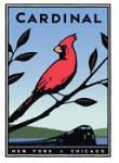 Amtrak Cardinal