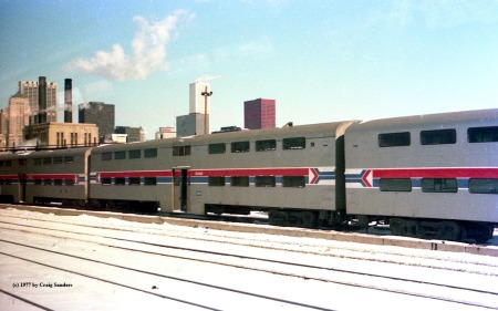 amtrak-blog-1