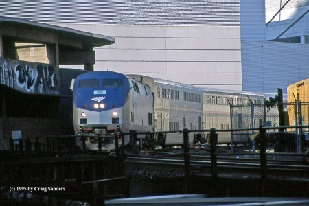 amtrak-blog-4