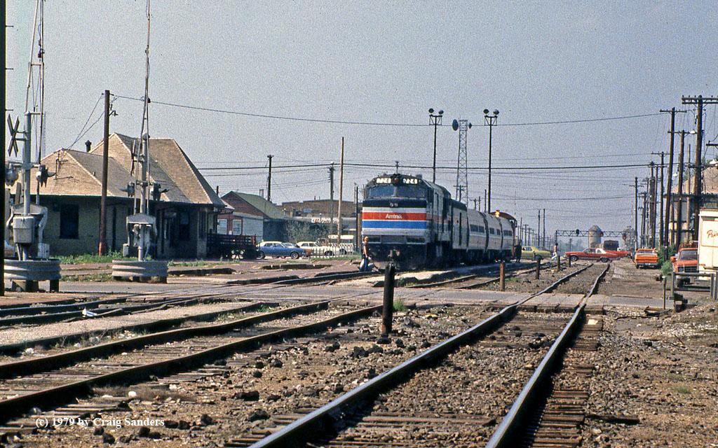 ic-024-may-7-1979