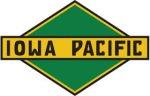 iowa-pacific