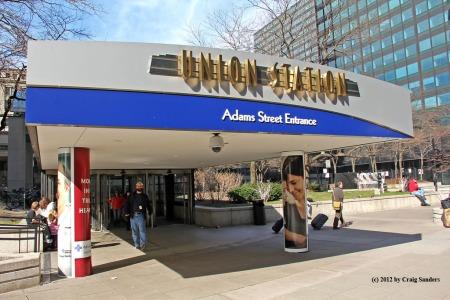 amtrak-chicago-march-2012