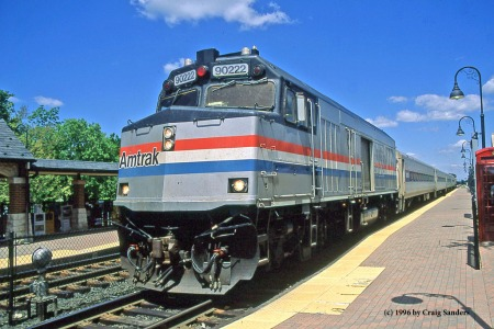 amtrak-sb-hiawatha-may-25-1999-glenview-02