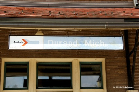 durand-station-july-13-02-x