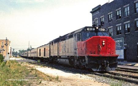 ia-june-1977-01