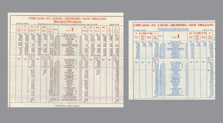 ic-timetables