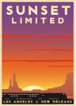 sunset-limited
