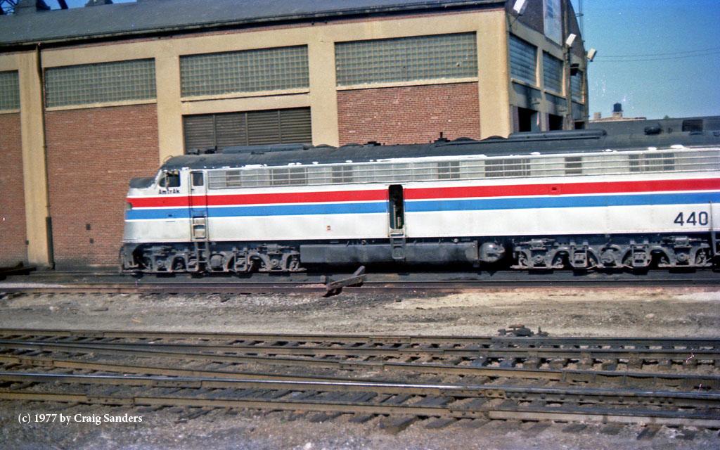 amtrak-440-chicago-1977-x