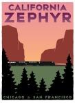 amtrak-california-zephyr