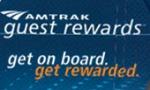 guest-rewards