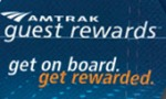guest-rewards
