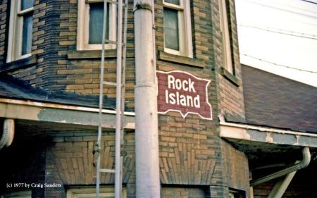 rock-june-25-1977-3-x