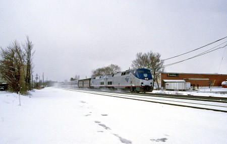 amtrak-48-berea-april-7-2007