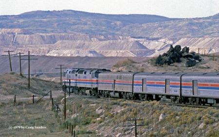 north-coast-hiawatha-september-23-1979-02