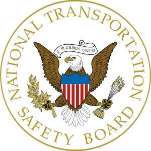 National Transportation Saftey Board | Amtrak in the Heartland